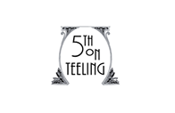 5th on Teeling