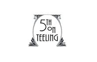 5th on Teeling