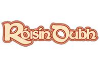 Roisin Dubh