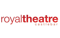 Royal Theatre Castle Bar