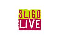 Sligo Summer Festival